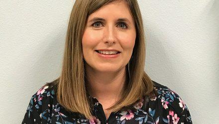 Nicole Sage, CPNP