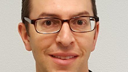 Stephen Chakmakjian, MD